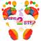 Next Step by N.a.n.d.o. mp3 downloads