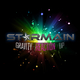 Starmain - Gravity / Reaction / Up