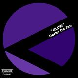 Glow by Darko De Jan mp3 download