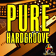 Various Artists - Pure Hardgroove