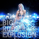 Various Artists - Bigroom Explosion