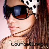 V.I.P.s Likes Lounge Vol.5 by Various Artists mp3 download