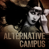 Alternative Campus by Various Artists mp3 download