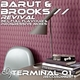 Barut & Brooks - Revival