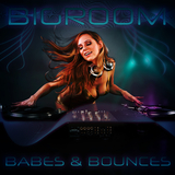 Bigroom Babes & Bounces by Various Artists mp3 download