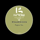 Aegean Sea by Darkon mp3 download