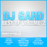 Best of, Vol. 2 by Dj Gard mp3 download