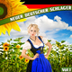 Various Artists - Neuer Deutscher Schlager Vol.1