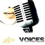 Voices by Yellow mp3 download