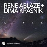 Stars by Rene Ablaze & Dima Krasnik mp3 download