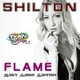 Shilton Flame Hart Remix Edition