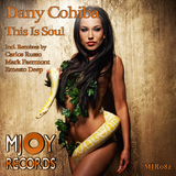 This Is Soul by Dany Cohiba mp3 download