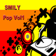 Smily Artists - Smily Pop Vol1