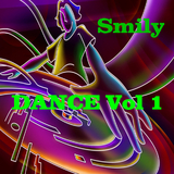 Dance Vol 1 by Smily Artists mp3 download