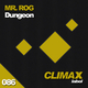 Mr. Rog - Dungeon
