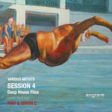 Session 4 by Various Artists mp3 download