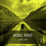 Music River by Dima Dym mp3 download