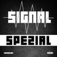 Various Artists - Signal Spezial