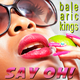 Balearic Kings - Say Oh!