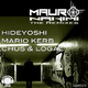 Mauro Nakimi The Remixes With Hideyoshi,Mario Kerb,Chus & Logal