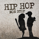 Various Artists - Hip Hop Non Stop!