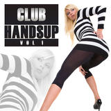 Club Handsup, Vol.1 by Various Artists mp3 download