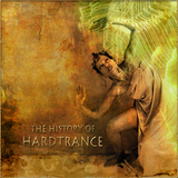 The History of Hardtrance by Various Artists mp3 download