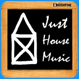 Just House Music by Various Artists mp3 download