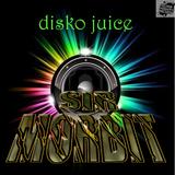Disko Juice by Sir Morbit mp3 download