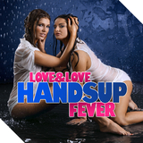 Love & Love - Handsup Fever by Various Artists mp3 download