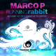 Marco P Running Rabbit Remixes