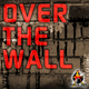 Various Artists - Over the Wall