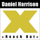 Daniel Harrison - Reach Out