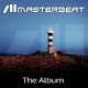 Masterbeat - The Album
