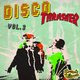 Various Artists - Disco Trasher Vol.3