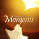 Various Artists - Romantic Lounge Moments