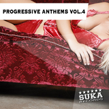 Progressive Anthems, Vol. 4 by Various Artists mp3 download