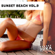 Various Artists - Sunset Beach Vol.9