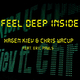 Hagen Kiev & Chris Wacup Feat. Eric Pawls - Feel Deep Inside