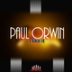 Paul Orwin - I Like It