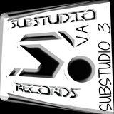Substudio 3 by Various Artists mp3 download