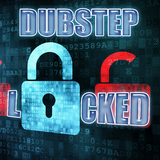Dubstep Locked 2013 by Various Artists mp3 download