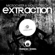 Microcheep & Mollo, Gitech - Extraction