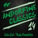 Various Artists - Andorfine Classics 14