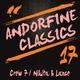 Various Artists - Andorfine Classics 17