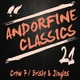 Various Artists - Andorfine Classics 21