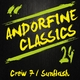 Various Artists - Andorfine Classics 24