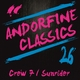 Various Artists - Andorfine Classics 26