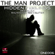 The Man Project Hidden Fellings