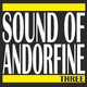 Various Artists - Sound of Andorfine 3